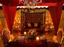 10 Most Romantic Restaurants In Jaipur To Make Your Date A ...