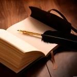 Talleres literarios en madrid