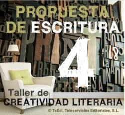 taller de creatividad literaria-4