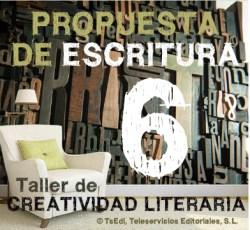 taller de creatividad literaria-6