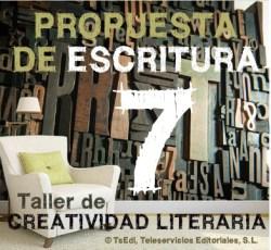 taller de creatividad literaria-7