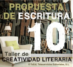 taller-de-creatividad-literaria-10