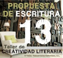 taller-de-creatividad-literaria-13