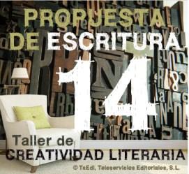 taller-de-creatividad-literaria-14