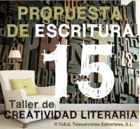 taller-de-creatividad-literaria-15