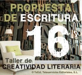 taller-de-creatividad-literaria-16