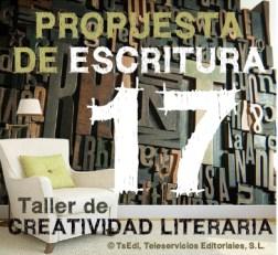taller-de-creatividad-literaria-17