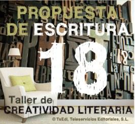 taller-de-creatividad-literaria-18