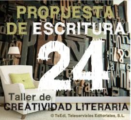 taller-de-creatividad-literaria-24