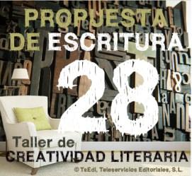 taller-de-creatividad-literaria-28