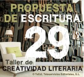 taller-de-creatividad-literaria-29