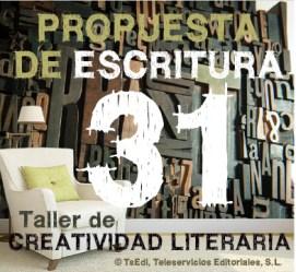 taller-de-creatividad-literaria-31