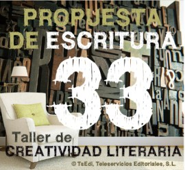 taller-de-creatividad-literaria-33
