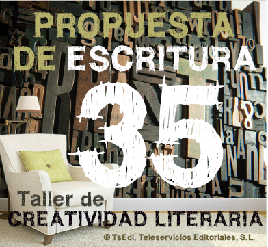 taller-de-creatividad-literaria-35