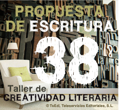 taller-de-creatividad-literaria-38