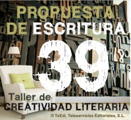 taller-de-creatividad-literaria-39