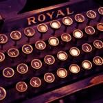 reglas practicas de redaccion y estilo