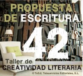 taller-de-creatividad-literaria-42