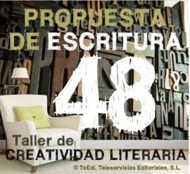 taller-de-creatividad-literaria-48