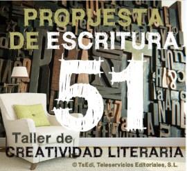 taller-de-creatividad-literaria-51