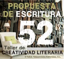 taller-de-creatividad-literaria-52