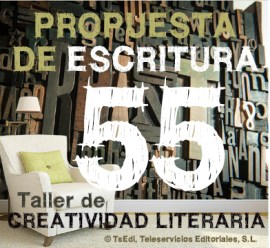 taller-de-creatividad-literaria-55