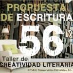 taller de creatividad literaria-56