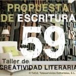taller de creatividad literaria-59