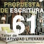taller de creatividad literaria-61