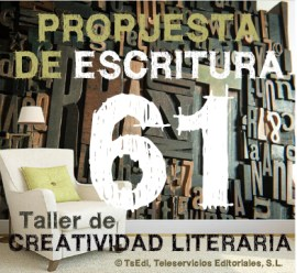 taller-de-creatividad-literaria-61