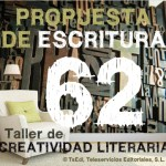 taller de creatividad literaria-62