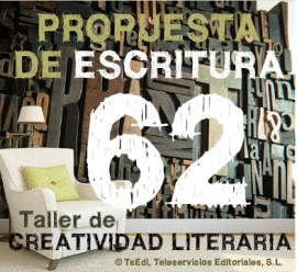 taller-de-creatividad-literaria-62