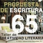 taller de creatividad literaria-65
