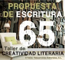 taller-de-creatividad-literaria-65