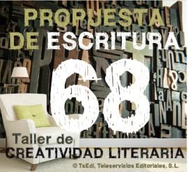 taller-de-creatividad-literaria-68