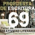 taller de creatividad literaria-69
