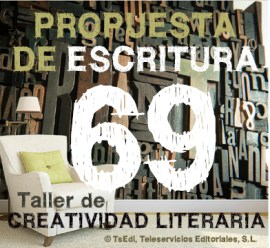 taller-de-creatividad-literaria-69