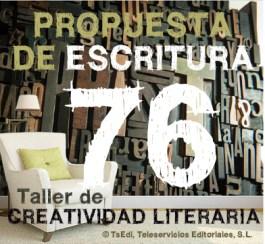 taller-de-creatividad-literaria-76