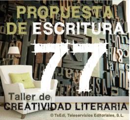 taller-de-creatividad-literaria-77