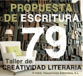 taller-de-creatividad-literaria-79