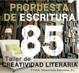 taller-de-creatividad-literaria-85