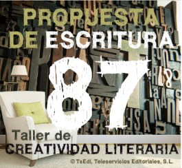 taller-de-creatividad-literaria-87