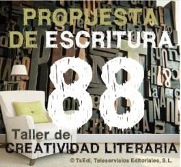 taller-de-creatividad-literaria-88