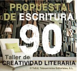 taller-de-creatividad-literaria-90