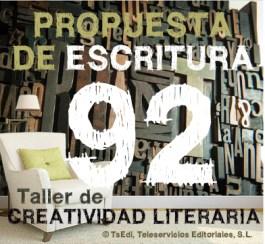 taller-de-creatividad-literaria-92