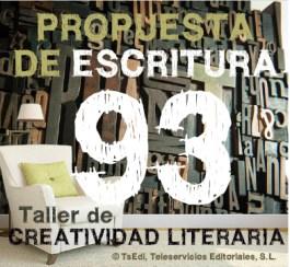 taller-de-creatividad-literaria-93