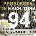 taller-de-creatividad-literaria