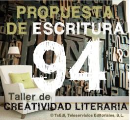 taller-de-creatividad-literaria-94
