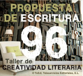 taller-de-creatividad-literaria-96