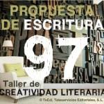taller-de-creatividad-literaria-97